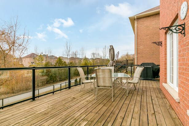 750 Colter Street, Newmarket, ON - CAN (photo 5)