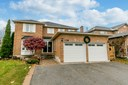 128 Savage Road, Newmarket, ON - CAN (photo 1)