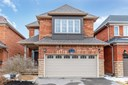 260 Mcbride Crescent, Newmarket, ON - CAN (photo 1)