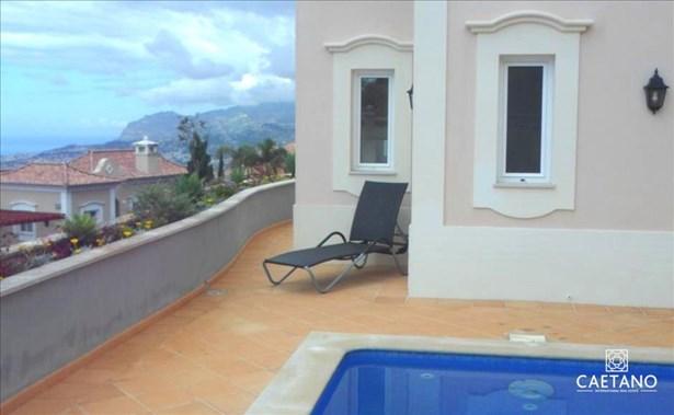 3 bedroom villa in São Gonçalo Foto #1