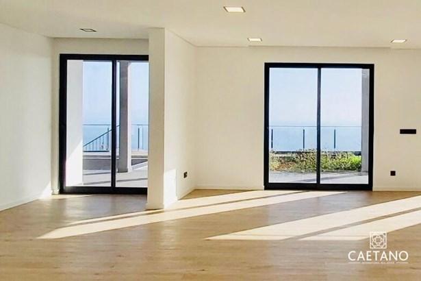 Villa with fabulous view of Ponta do Sol Foto #1