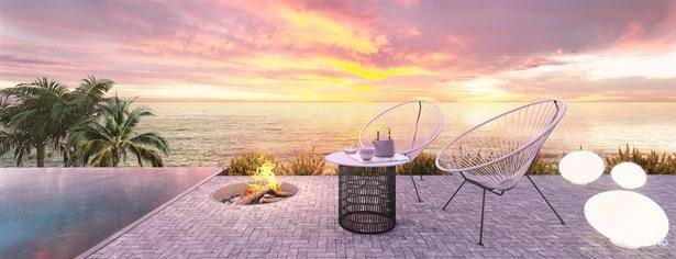 Villa with Amazing Views of the Sea Low altitude  Foto #1