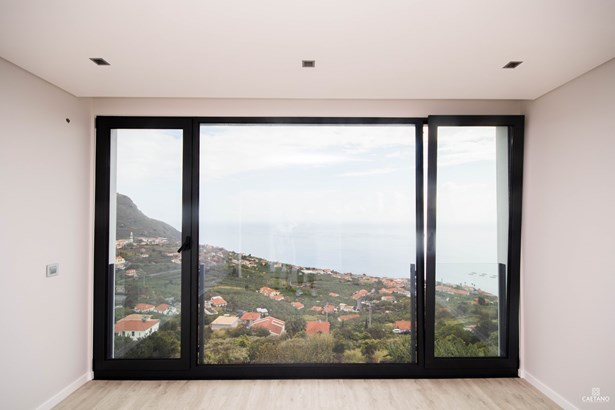 Fantastic House 4 Bedrooms-Calheta Foto #1
