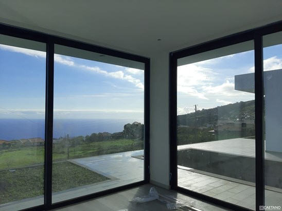 Excellent Villa t3 overlooking the sea Foto #1
