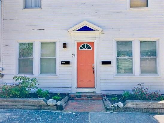 Cross Property - South Portland, ME (photo 1)