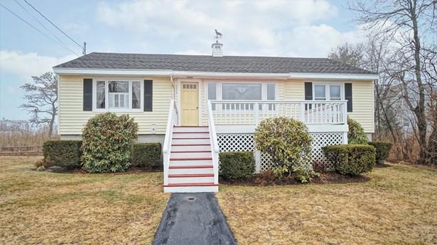 Bungalow,Cottage,Raised Ranch, Condominium - Kennebunk, ME