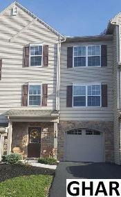 308 Weatherstone Dr, New Cumberland, PA - USA (photo 1)