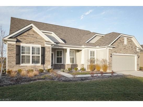 9448 Foxboro Dr, North Ridgeville, OH - USA (photo 1)