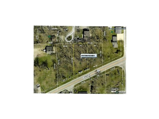 Lot 23 Woodwinds Way 2, Lakeside-marblehead, OH - USA (photo 1)