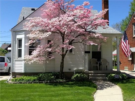 3220 Mckinley St, Dearborn, MI - USA (photo 1)
