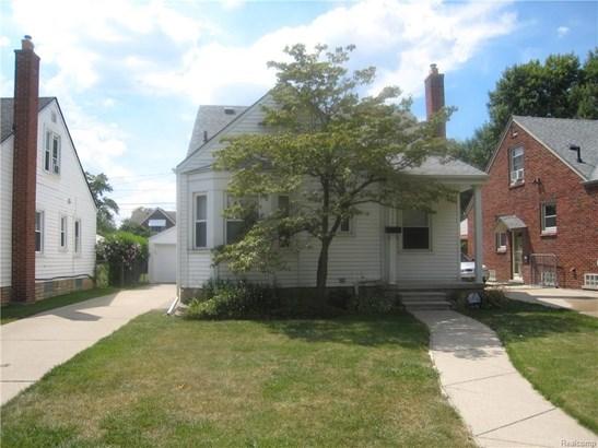 3220 Mckinley St, Dearborn, MI - USA (photo 4)