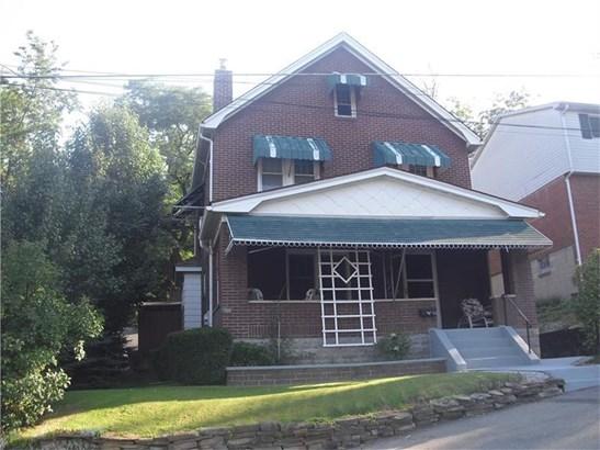 113 Yale Dr., Overbrook, PA - USA (photo 1)