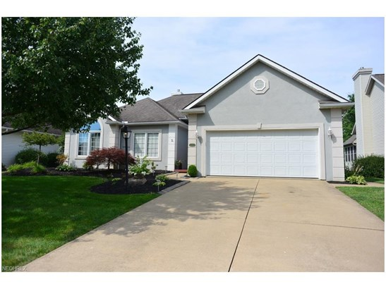 4552 Deer Creek Dr, Wooster, OH - USA (photo 1)