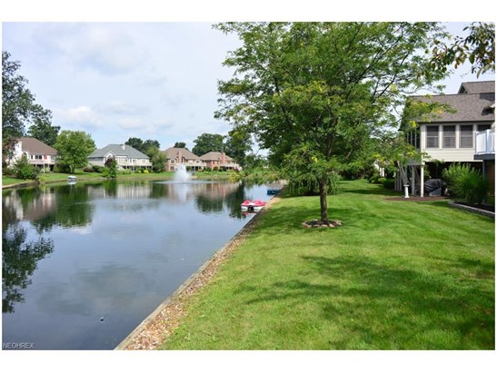 4552 Deer Creek Dr, Wooster, OH - USA (photo 2)