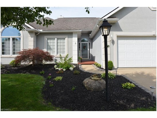 4552 Deer Creek Dr, Wooster, OH - USA (photo 3)