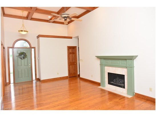 4552 Deer Creek Dr, Wooster, OH - USA (photo 4)