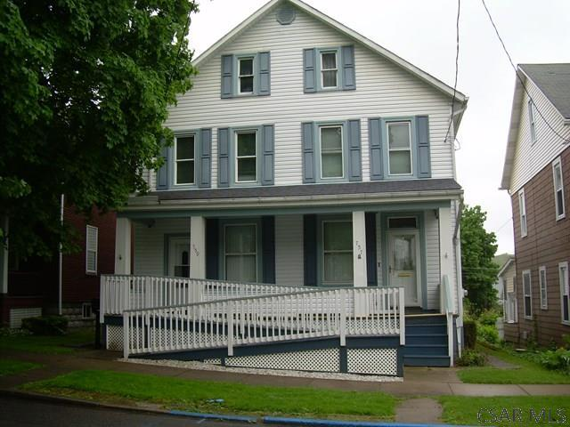 757-759 Highland Avenue, Johnstown, PA - USA (photo 1)