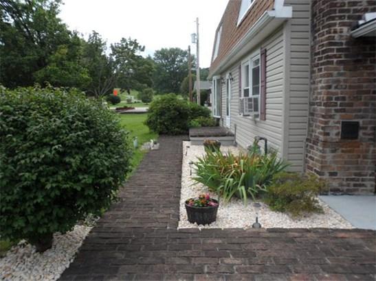 295 Glade Run Road, Carmichaels, PA - USA (photo 2)