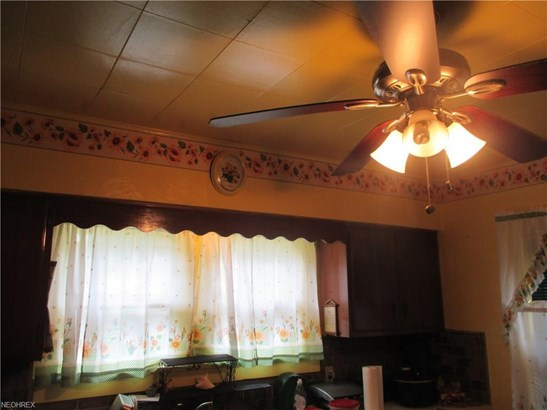 228 Hilton Ave, Youngstown, OH - USA (photo 3)