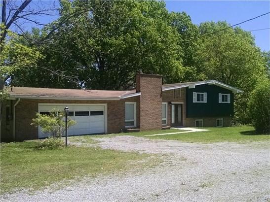 142 Woodland, Aliq, PA - USA (photo 1)