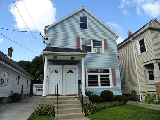 1026 W 30th Street 2, Erie, PA - USA (photo 1)