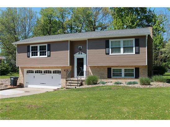 2501 Southwood Dr, Perry, OH - USA (photo 1)