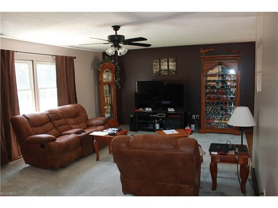 2501 Southwood Dr, Perry, OH - USA (photo 4)