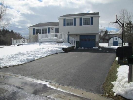 5773 Bonnie Brae, Farmington, NY - USA (photo 1)