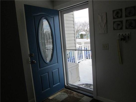5773 Bonnie Brae, Farmington, NY - USA (photo 2)