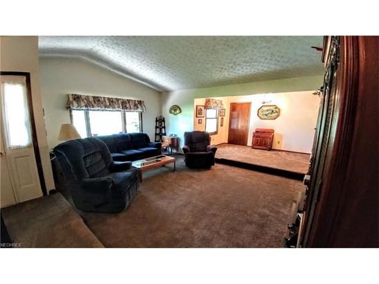 11900 Stratton Rd, West Salem, OH - USA (photo 5)