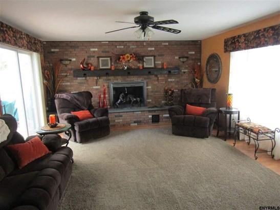 316 Gardnersville Rd, Cobleskill, NY - USA (photo 2)