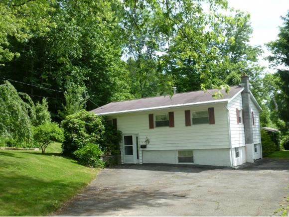 9 Lippincot Place, Deposit, NY - USA (photo 1)