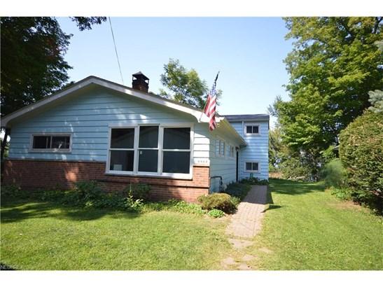5403 Lake Overlook Dr, Madison, OH - USA (photo 2)