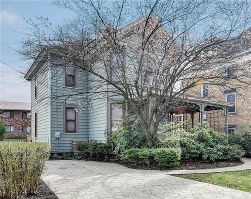 120 Elm Street, Edgewood, PA - USA (photo 1)