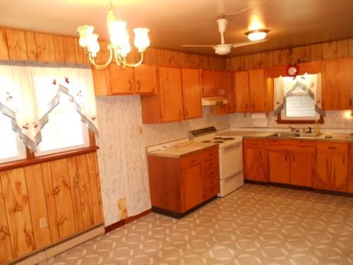 544 Ridgeview Lane, Moundsville, WV - USA (photo 4)