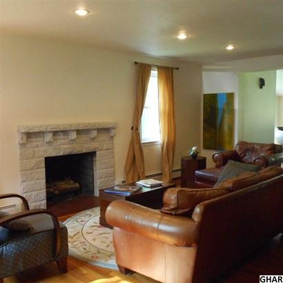 38 Circle Place, Camp Hill, PA - USA (photo 3)