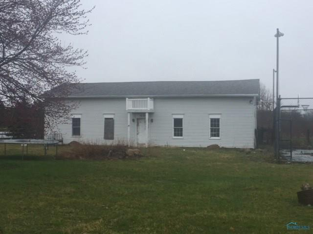 19230 Mercer, Bowling Green, OH - USA (photo 2)
