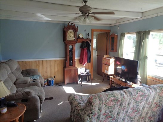 9417 Old State Road, Angelica, NY - USA (photo 3)