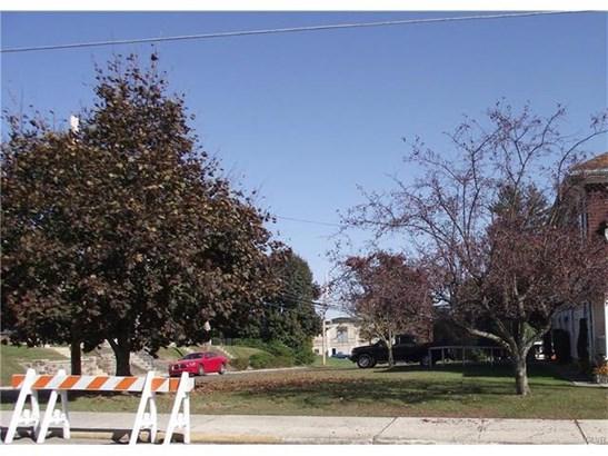 7th Street, Lehighton, PA - USA (photo 1)