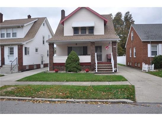 22851 Nicholas Ave, Euclid, OH - USA (photo 1)