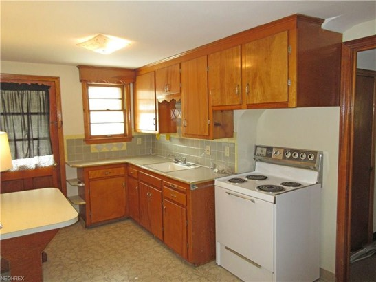 6208 Turney Rd, Garfield Heights, OH - USA (photo 5)