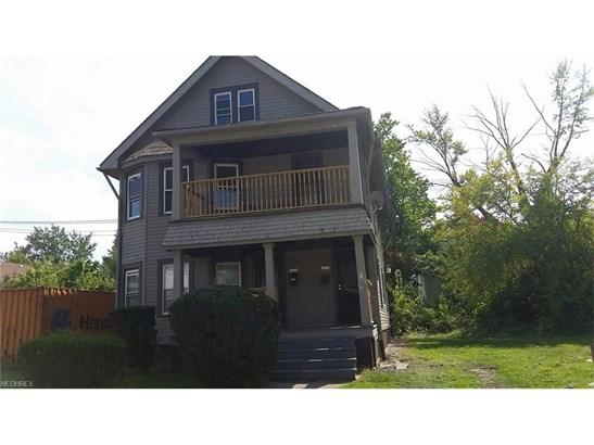 14310 Potomac Ave, East Cleveland, OH - USA (photo 2)