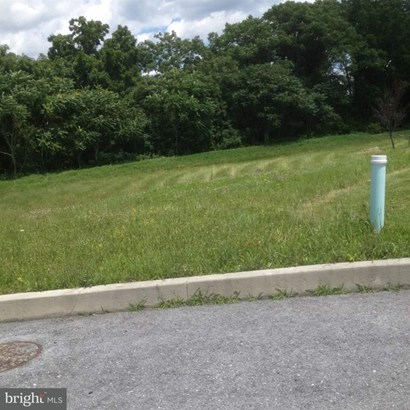 4517 Elwill Dr #9, Harrisburg, PA - USA (photo 2)