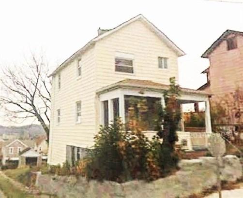 120 Lowell St, Vandergrift, PA - USA (photo 1)