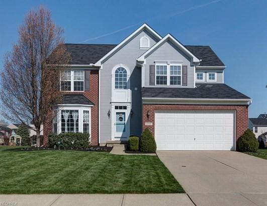 1593 Elderberry Ln, Painesville, OH - USA (photo 1)