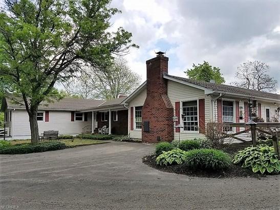 16631 Munn Rd, Auburn Township, OH - USA (photo 1)
