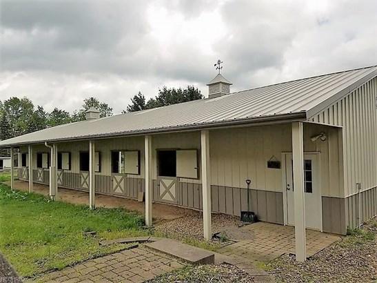 16631 Munn Rd, Auburn Township, OH - USA (photo 2)