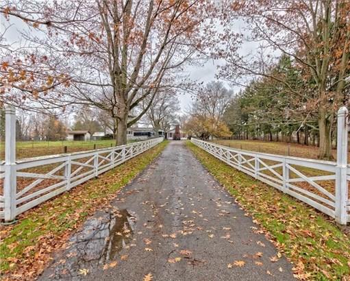 16631 Munn Rd, Auburn Township, OH - USA (photo 5)