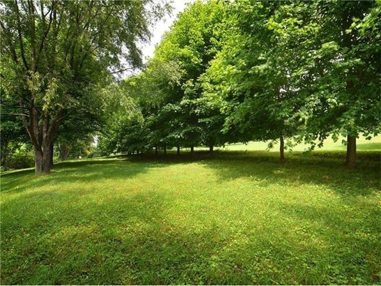 3007 Hyland - Lot 3b, Irwin, PA - USA (photo 2)