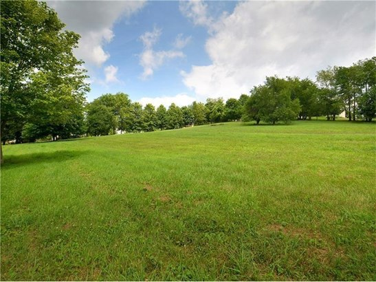 3007 Hyland - Lot 3b, Irwin, PA - USA (photo 3)